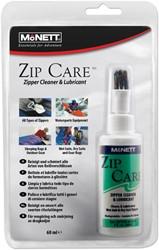 McNett Zip Care with Brush Applicator 60ml