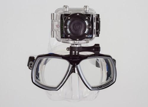 Aqualung Look 2 duikbril-3