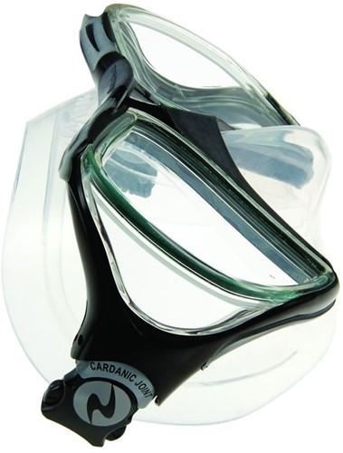 Aqualung Infinity duikbril-3