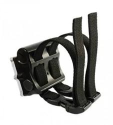 Shearwater Predix And Petrel Wrist Strap Kit / Pair
