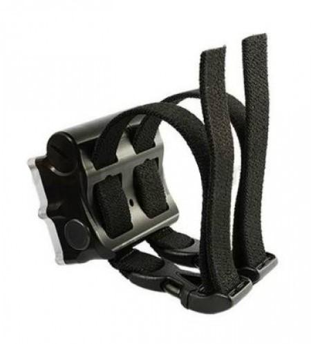 Shearwater Perdix And Petrel Wrist Strap Kit / Pair