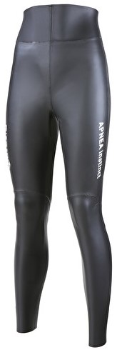 Mares Pants Apnea Instinct Lady 17 S2