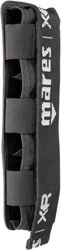 Mares XR-Line S.T.R.A.W.S. Afneembaar Gewichtsysteem