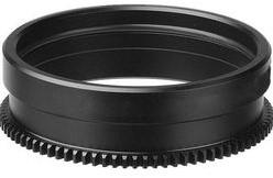 Sea & Sea Zoom Gear For Af Nikkor 18-35Mm Ed F3.5-4.5D