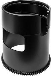 Sea & Sea Focus Gear For Canon Er-100Mm F2.8L Macro Is Usm + Teleplus Hd 1.4X Dgx