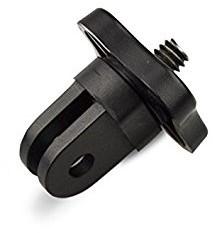 Sealife Micro HD Mount Voor Go Pro Accessories