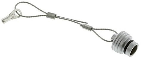 Shearwater Fischer Socket Cap
