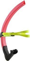Aquasphere Focus Front Snorkel
