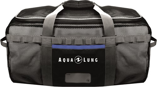 Aqualung Explorer Mesh without Roller