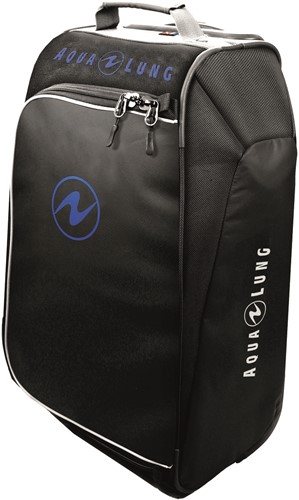 Aqualung Explorer Carry-On