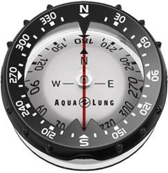 Aqualung Compass Module kompas