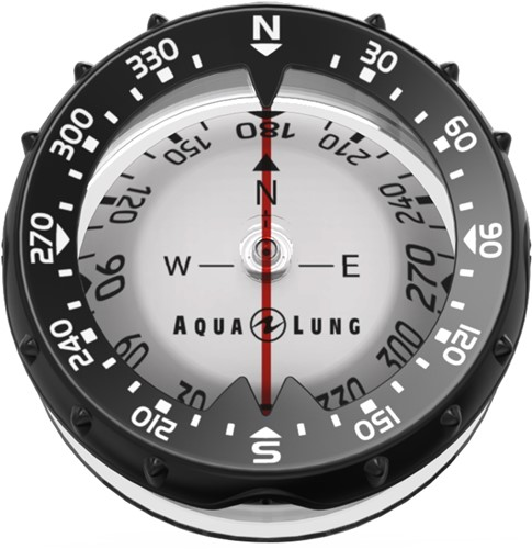 Aqualung  Kompas Module