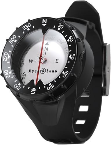 Aqualung Wrist kompas