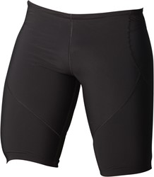 Aquasphere Energize Training Suit Men Black
