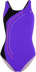 Aquasphere Jaxie Purple / Black