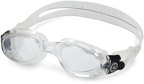 Aquasphere Kaiman Clear Lens Clear