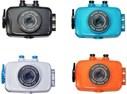 Intova Duo Action Onderwater Camera