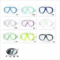 Tusa M212 Ceos duikbril-2