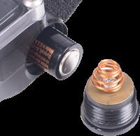 Shearwater Petrel Battery Plug-2
