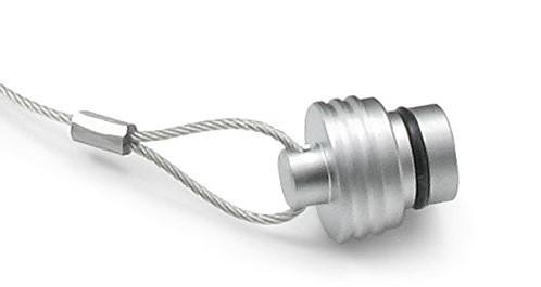 Shearwater Fischer Socket Cap-3