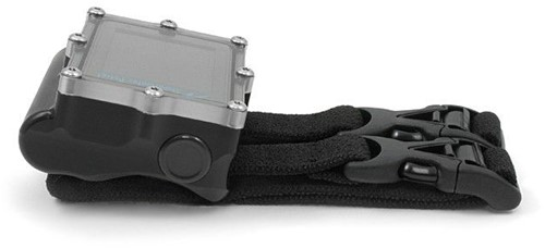 Shearwater Perdix And Petrel Wrist Strap Kit / Pair-2