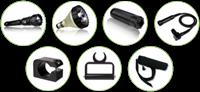 Greenforce Cave Kit kabellamp-3