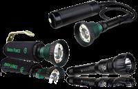 Greenforce 3 In 1 Flexi Db Kit kabellamp-2