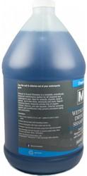 McNett Wet- & Drysuit Shampoo 5l