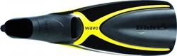 Mares Wave FF snorkelvinnen