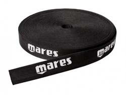 Mares Weight Belt Roll - Mares