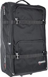 Mares Bag Cruise Back Pack Roller