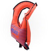 Mares Bcd Snorkelling Vest-2