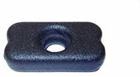Sealife Buoyancy control weight