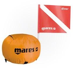 Mares Buoy Tech Sphere