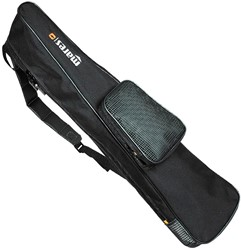 Mares Bag Attack Fins