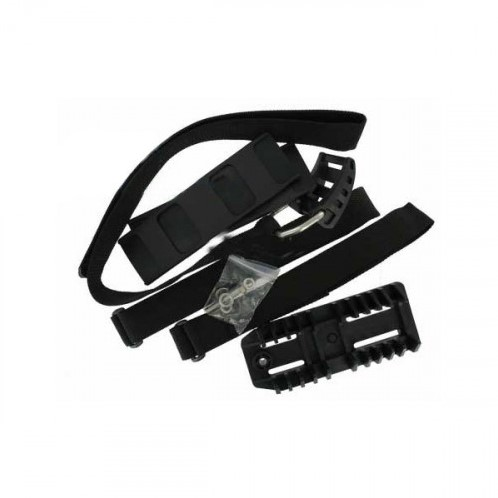 Aqualung Flesband Kit (Dubbelset)
