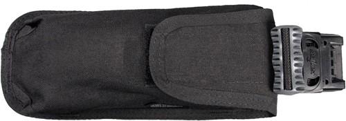 Aqualung Weight Module univ 10 LB Surelock