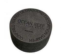 Ocean Reef Damper