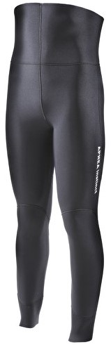 Mares Pants Apnea Instinct 30 Open Cell S4