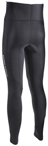Mares Pants Apnea Instinct 50 Lady Open Cell S2