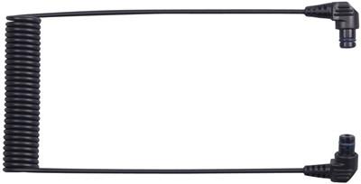 Sea & Sea Fiber Optic Cable II S/2 (Lengte 310mm)