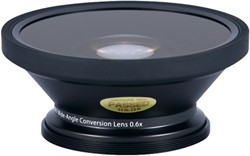 Sea & Sea M67 Wide Angle Conversion Lens