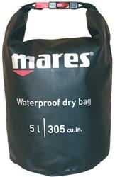 Mares Dry Bag 5L