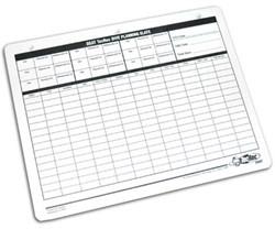 PADI Slate - TecRec Planning
