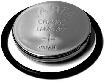 Aqualung Batterij Kit Transmitter