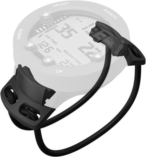 Suunto Bungee Adapter Kit Zoop Novo/Vyper Novo