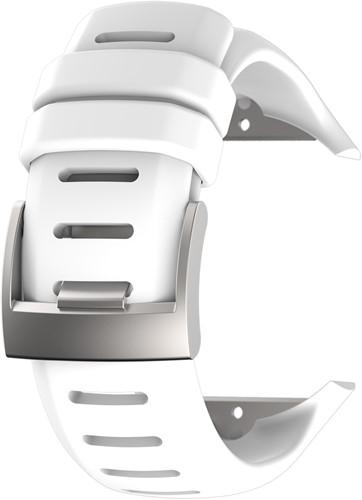 Suunto D6i Novo White Strap Kit