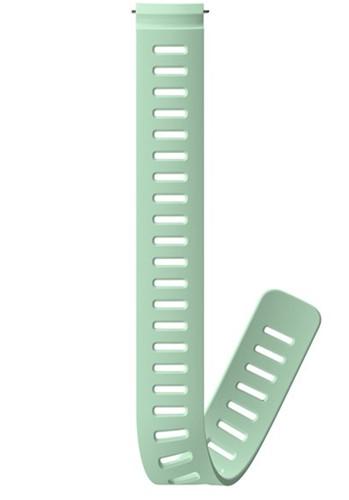 Suunto 24mm Dive 1 Silicone Extension Strap D5 Ocean XL