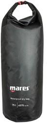 Mares Dry Bag 75L