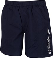 Speedo Scope 16 Nav/Whi Xxl